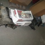 donated parts 2